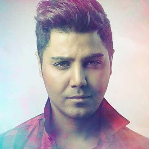 دانلود آهنگ جدید مسعود سعیدی تو فقط مال منی